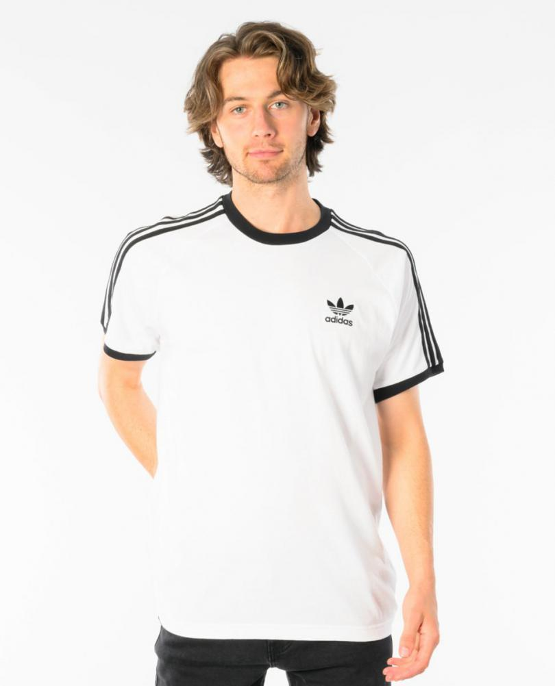 T-Shirts & Polos — Outlet Shop For Mens & Womens:Clothing,Shoes,Accessories  — Gregorylclark